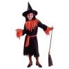 Wendy The Witch Child Medium